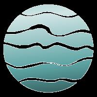 Logo-Rosen-Mint-freigestellt-2_transparent_mittel.png